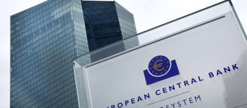 Stress Test: risultati in linea con le aspettative della BCE