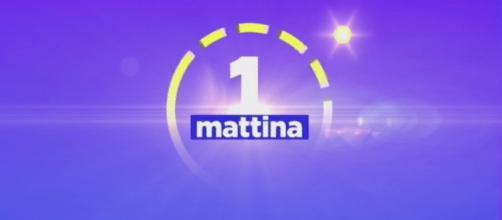 Unomattina 2018/2019: la prima puntata in onda su Raiuno lunedì 10 settembre - romeastrata.it