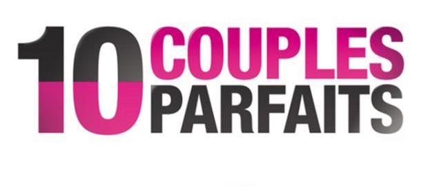 10 couples parfaits : la compagne d'un candidat, enceinte de 8 ... - voici.fr