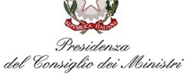 Concorso Pubblico Presidenza del Consiglio dei Ministri: domanda a ottobre 2018