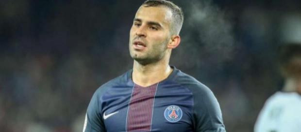 Jesé reste en retrait au Paris Saint-Germain, car il n'a pas été sélectionné pour participer à la Ligue des Champions