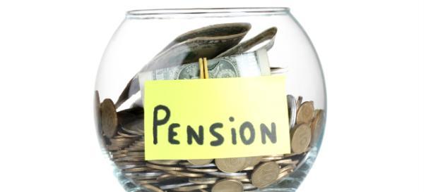 Pensioni, dopo i 5 mesi del 2019, requisiti fermi per tutte le misure fino al 2022