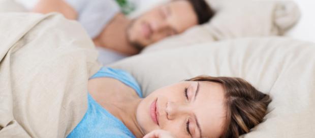Qualidade do sono x eem-estar: entenda esta relação