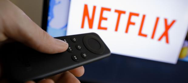 Quels films quittent le catalogue Netflix en septembre ?