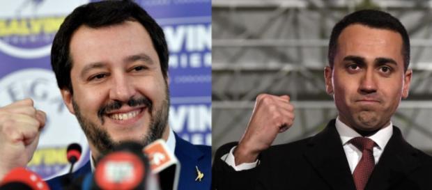 Riforma Pensioni, vicepremier Salvini e Di Maio assicurano: avanti con modifiche alla legge Fornero, quota 100 per tutti