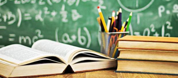 Scuola: emergenza supplenze per l'anno 2018