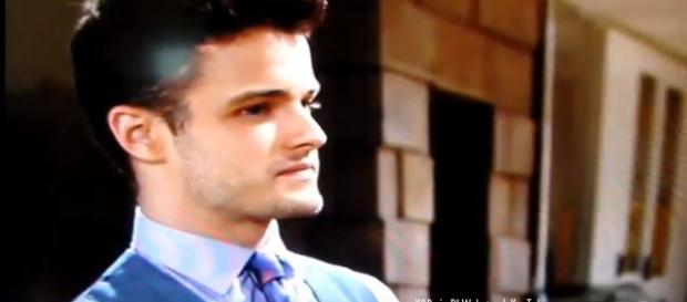 Y&R Spoilers say Summer & Kyle will target Blly - Inage credit- Y&R via PJ Webster | YouTube