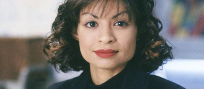 Police who shot ER actress Vanessa Marquez acted appropriately, authorities say