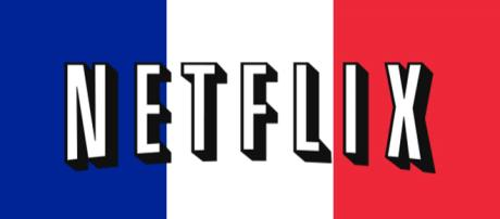 Des films plus récents sur Netflix en France