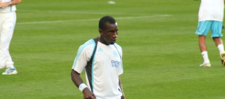 Fichier:Mamadou niang.JPG — Wikipédia - wikipedia.org