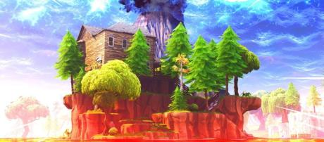 Loot Lake is going a big change soon. [Image Credit: Hollowpoint / YouTube]