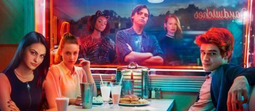 Riverdale: prossimamente la terza stagione.