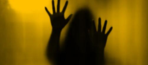 Avezzano, ragazza di 16 anni adescata e stuprata branco: tre stranieri sott'accusa, la vicenda.