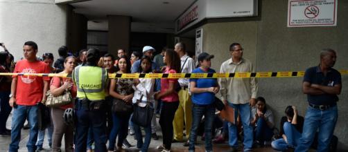 13 países de Sudamérica se reúnen en Quito para tratar la crisis migratoria de Venezuela
