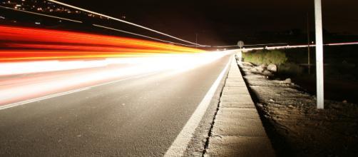 Colombia/ exceso de velocidad deja tres muertos