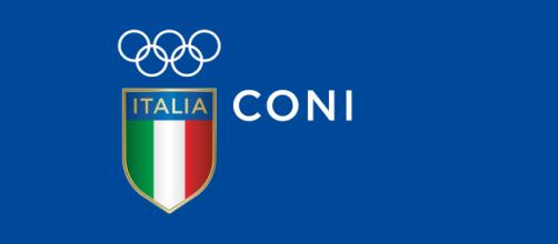 Coni, decisioni importanti per la Serie B.