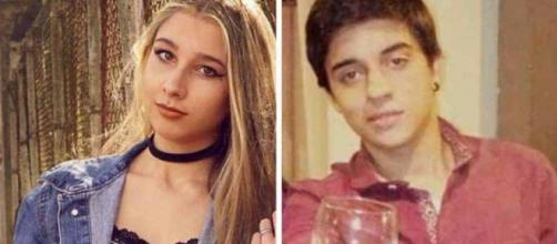 La joven que está en presidio asesinó a su novio