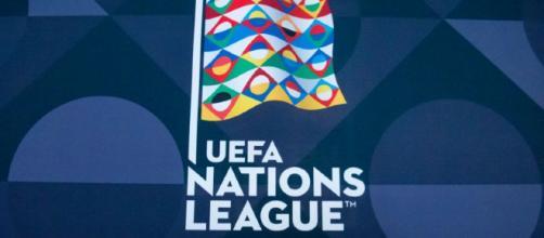 La Liga de Naciones: la nueva competición que se jugará cada 2 años