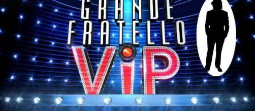 GF Vip 3: la lista ufficiale dei concorrenti su Spy. Ancora top secret due nomi.