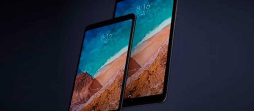 Honor anuncia el 8X y 8X Max: teléfonos inteligentes muy grandes a bajo precio