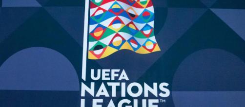 Il logo ufficiale della Nations League, il nuovo torneo Uefa con 55 nazionali al via (startupitalia.eu)