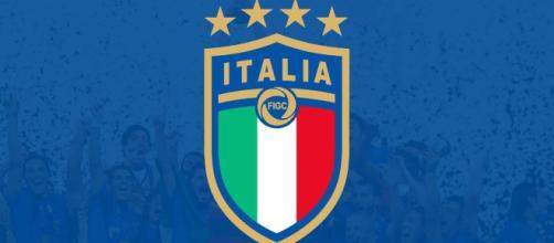 L'Italia contro la Polonia sarà molto offensiva