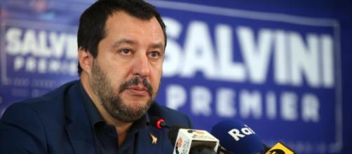 Salvini non molla: quota 100 per tutti e senza vincoli