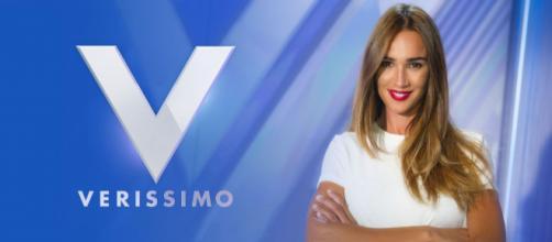 Verissimo 2018/2019: la prima puntata in onda sabato 15 settembre - Mediaset Play - mediaset.it