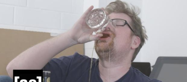 Justin Roiland VO Tip | Credits: Adult Swim/YouTube