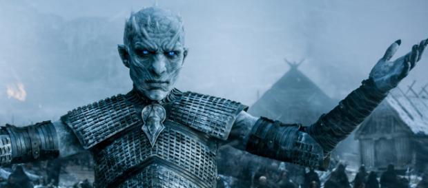 Le tournage du prequel de Game of Thrones débutera en février 2019