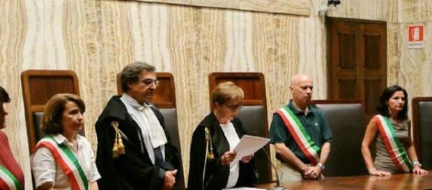 Lega condannata a risarcire lo Stato per 49 milioni di euro