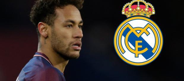 Neymar estaría arrepentido de haberse ido del FC Barcelona.