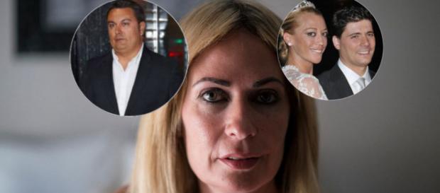 Olvido Hormigos opina sobre la boda de Belén Esteban y Miguel Marcos