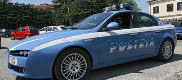 Palermo, due giovani arrestate per rapina, calunnia ed aggressione | blogsicilia.it