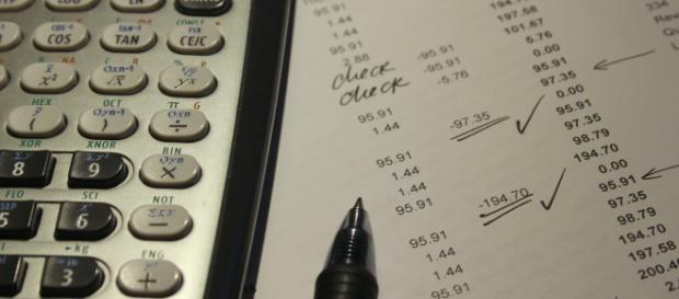 Riforma pensioni e LdB2019: le preoccupazioni dei lavoratori sui conti