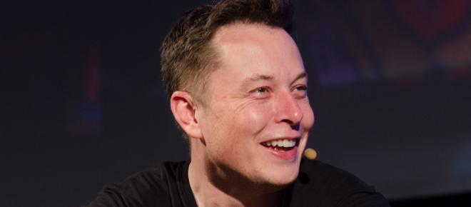 Elon Musk volta a tacar mergulhador que salvou as crianças na Tailândia