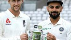 India vs England 5th Test day 2 live streaming on Sky Sports at 3 PM IST on Saturday