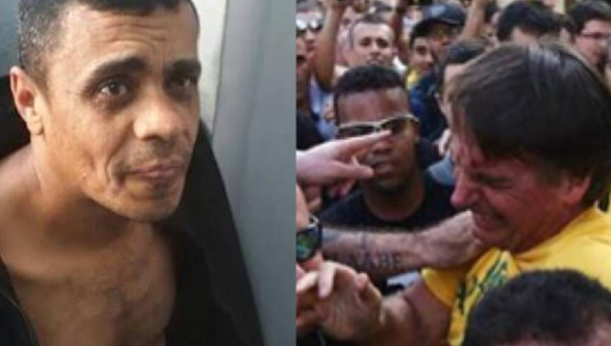 """Caso Adélio: """"Quem está por trás disso foi o PT. Houve pagamento"""", diz advogado"""