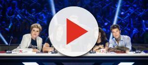 X-Factor, Asia Argento radiata dal cast del format: parlano Fedez e Manuel Agnelli