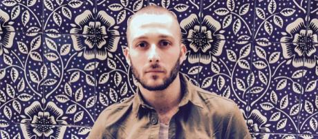 Giuseppe Iaciofano, il fashion designer di Gianco Handmade