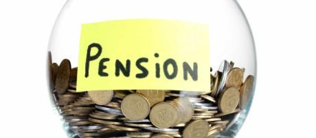 Quali possibilità di pensione senza i contributi necessari per l'ipotetica quota 100 e scenari 2019 per i precoci.