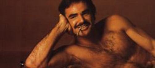 EE.UU./ Muere Burt Reynolds, el legendario actor de los años 70