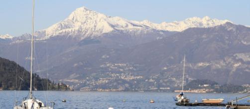 Casting per due produzioni cinematografiche internazionali, con riprese in Toscana e sul Lago di Como