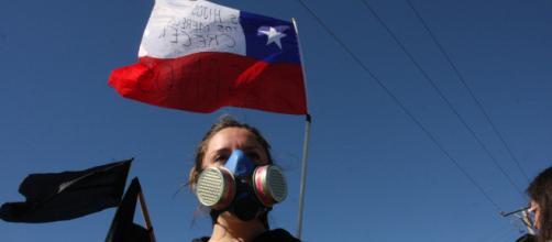 Contaminación en Quintero: un problema del que nadie se hace ... - biobiochile.cl