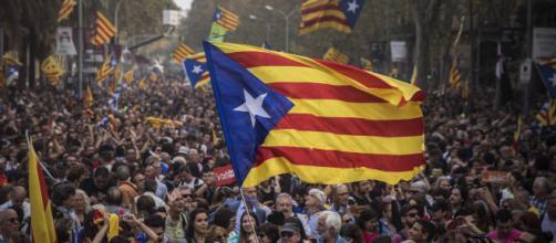 Joan Tardà cree que es ingenuo intentar imponer la independencia a los unionistas