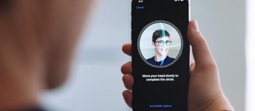 Face ID, mediatek planea implementarlo