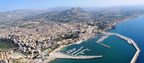 il Giardino delle Teste in Sicilia
