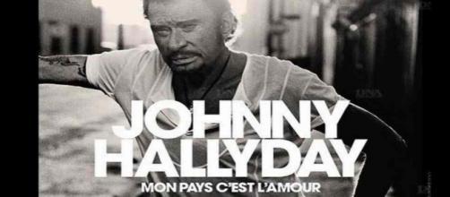 Le 51e album de Johnny Hallyday va voir le jour le 19 octobre 2018, le jour de la Sainte Laura.