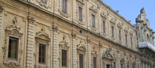 Lecce, caos a Palazzo di Città: 47 indagati e 7 arresti