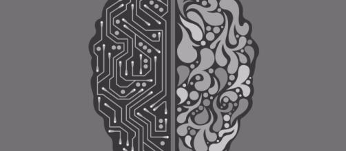 L'intelligenza artificiale che combatte la depressione - blastingnews.com